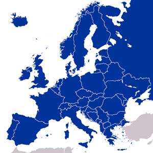 600px Europe map1