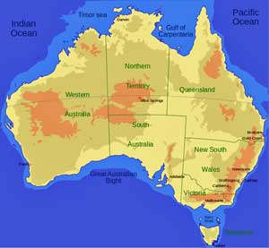 650px-Australia_map_(Englis
