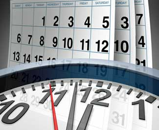 Hemispherx's Ampligen Response to FDA means the clock is ticking for the drug