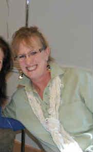 Anita Dr Petersons