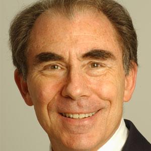 Anthony Komaroff