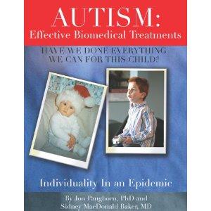 Autism Effective Medical Treatments