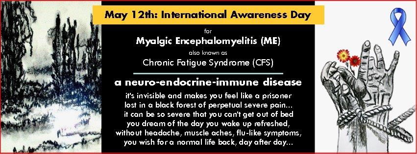 Awareness Day NEID - Faebook