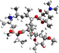 Azithromycin CFS