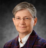 Elizabeth, R. Unger, PhD, MD Chief, Chronic Viral Disease Branch