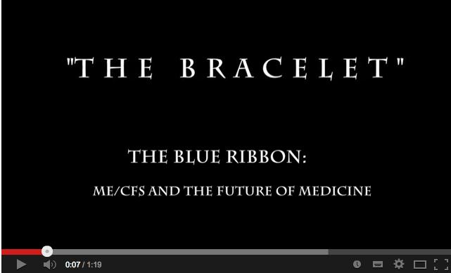 BlueRibbonVideo1