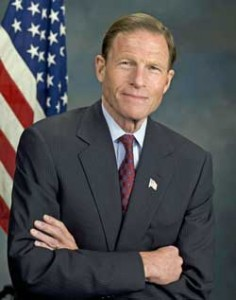 Blumenthal_Richard