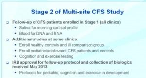 CDC Slide 7