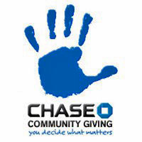 Chase Community Giving