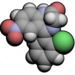 Clonazepam3d