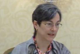 Denise Lopez Majano