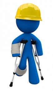 Disability CFS