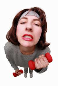 Exercise_Study_ME/CFS_chronic_fatigue