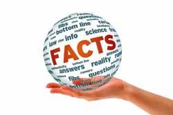CFS_Fact