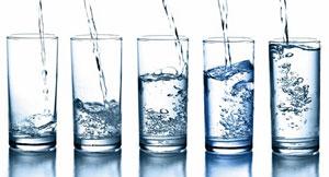 Fluids For CFS