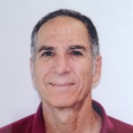 Dr Gary Solomon