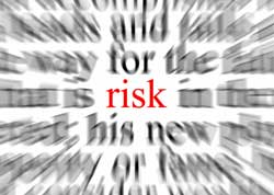 Genetic_risk_CFS