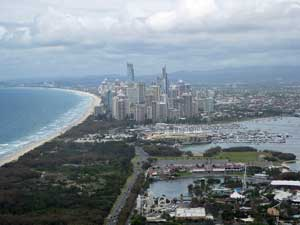 PHANU, located in the Gold Coast region of Australia, has come along way in less than 3 years