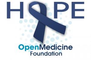 HOPE-MECFS-Facebook