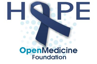 HOPE MECFS Facebook