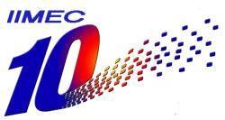 IIMEC10