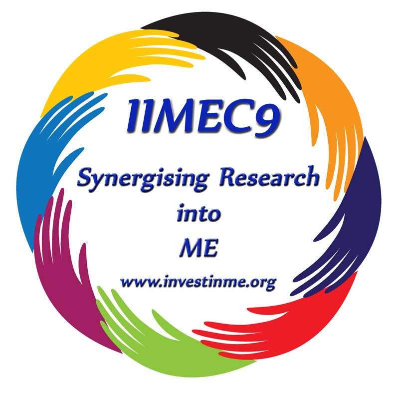 IIMEC9logo2w