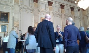 In the Great Hall 20170602_111440_resized