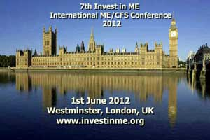 Invest in IME Conference 20