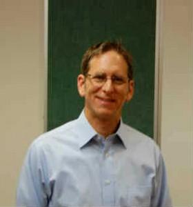 Jonathan Morse Simmaron