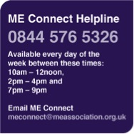 MEA Connect