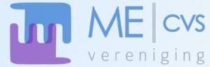 MEcvs Vereniging