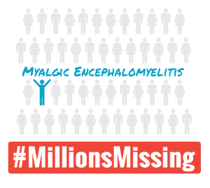 MillionsMissing graphic 1