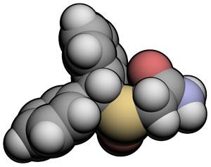 Modafinil Provigil CFSpng