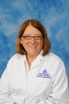 Photo of Professor Nancy Klimas