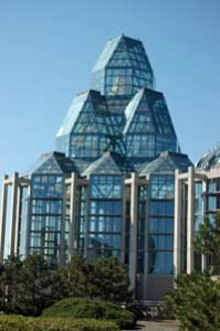 Ottawa_IACFS/ME CFS Conference 2011