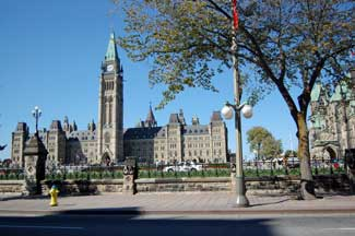 Ottawa Scene 11 2