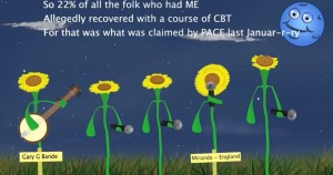 PACE Recovery Song Video 6