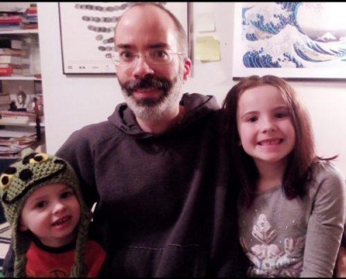 Pat J niece nephew e1611369349799