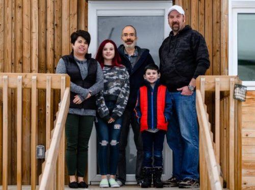 PatJ family featured pic 2 e1611882641249