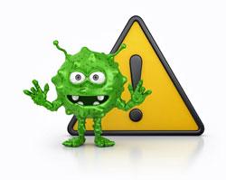 Pathogen1