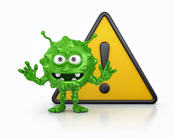 Pathogen3