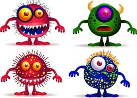 Pathogens1