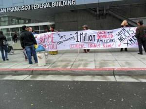 SF Demo May 2011 1
