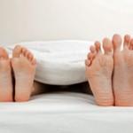 Sleep Treatments CFS1