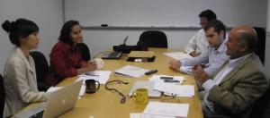 Stanford ME Initiative Research Team 2013
