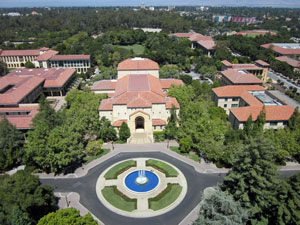 In a surprise, Stanford, the 4th ranked medical research university in the U.S., will co-sponsor the next IACFS/ME Conference in 2012