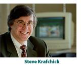 Steve Krafchick