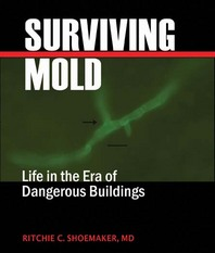 Surviving Mold - Shoemaker