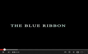 The Blue Ribbon Trailer