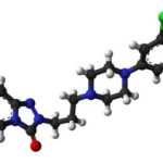 Trazodone CFS